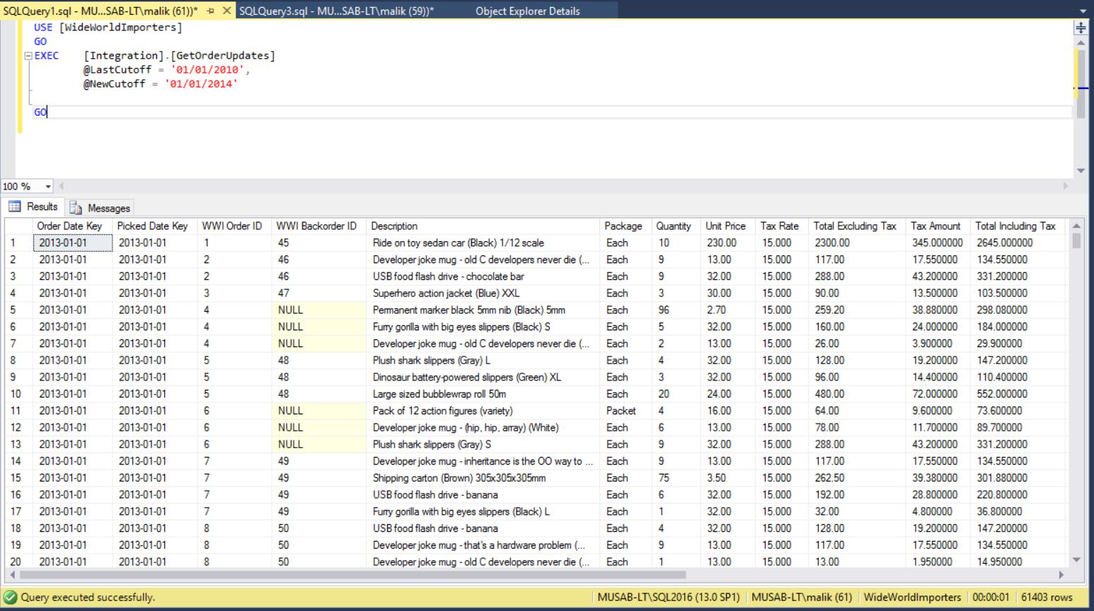 بهینه سازی سرعت database در SQL Server