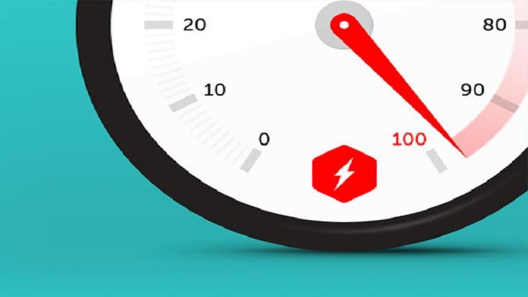 بالا بردن سرعت لود سایت