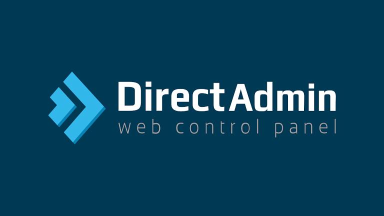 دایرکت ادمین (DirectAdmin) چیست