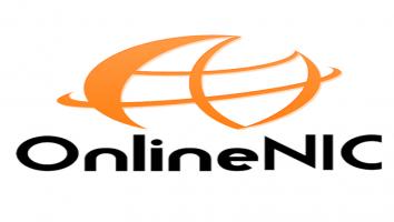 انتقال دامنه از پنل Onlinenic به Onlinenic