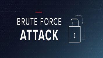 brute force attack چیست؟