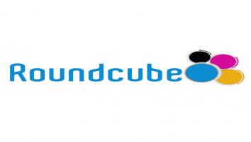 تنظیمات Filters در وب میل Roundcube