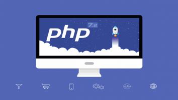تغییر ورژن PHP در DirectAdmin