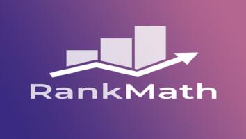 افزونه Rank Math