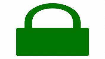 نصب SSL در IIS