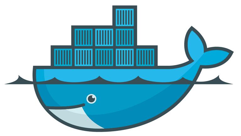 داکر (Docker) چیست؟