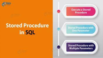 نحوه تغییر schema جداول و Store Procedures در MSSQL