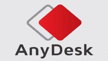 نحوه استفاده از AnyDesk