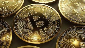 تحلیل فاندامنتال بیت کوین(BitCoin)
