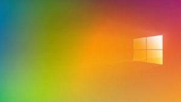 ساخت ایمیل در ویندوز 10