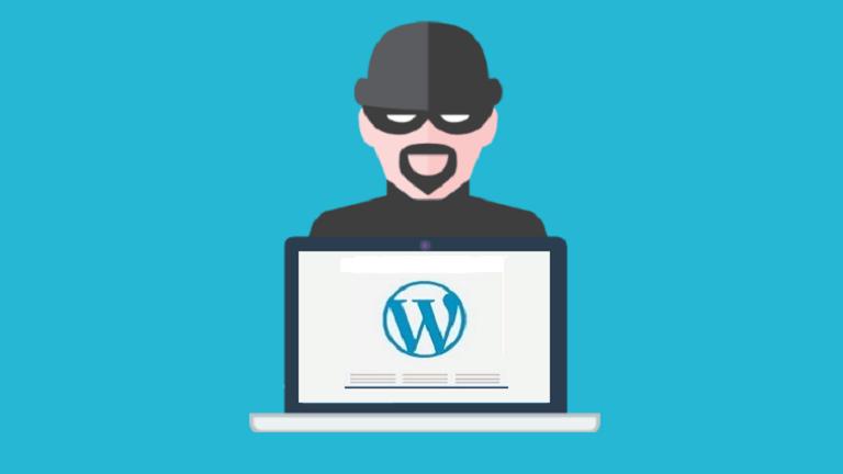 چگونه حفره های امنیتی در سایت وردپرسی هک شده را پیدا کنیم؟
