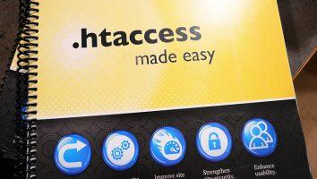 مسدود کردن IP در فایل htaccess