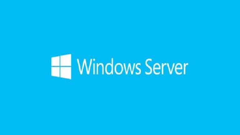 Restart کردن سرویس ها در ویندوز