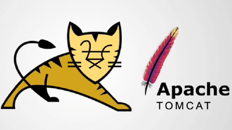نصب Tomcat در Ubuntu