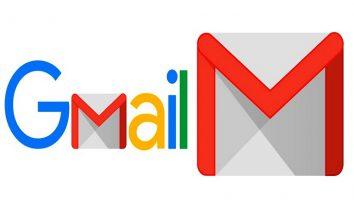 آموزش ایجاد اکانت gmail