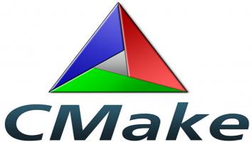 نصب CMake در لینوکس