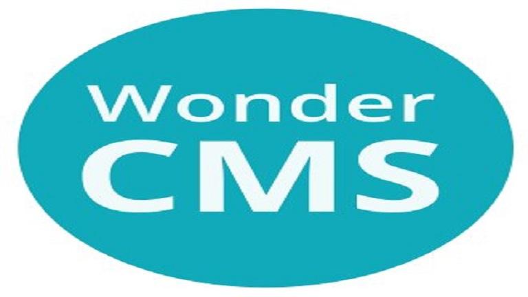 نصب WonderCMS در Centos