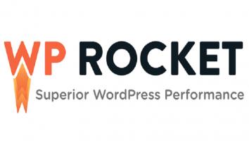 افزونه WP Rocket چیست
