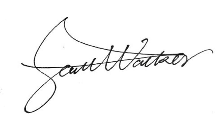 ایجاد Signature در Roundcube