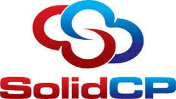 تنظیمات DNS در کنترل پنل SolidCP