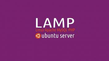 نصب LAMP در Ubuntu