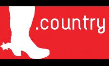 ثبت دامنه country