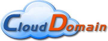 ثبت دامنه cloud