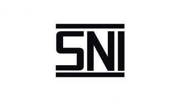 SNI چیست