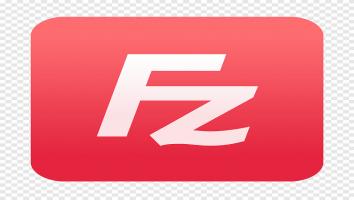 رفع خطای Connection timed out after 20 seconds  در FileZilla