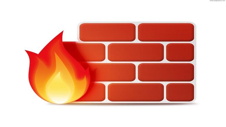 نصب و تنظیم فایروال CSF در لینوکس