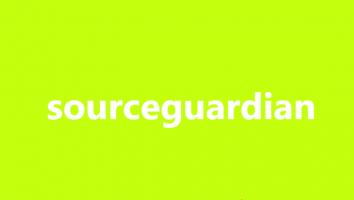 نصب sourceguardian به همراه آموزش