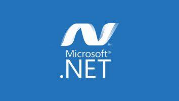تغییر ورژن ASP.NET در SolidCP هاست ویندوز