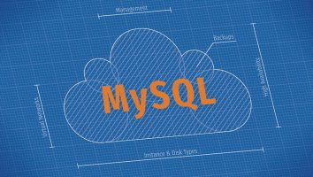 ایجاد دیتابیس MySQL در SolidCP هاست ویندوز