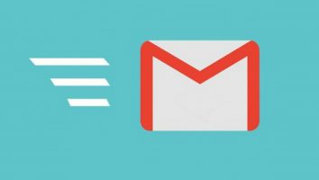 فوروارد کردن ایمیل در دایرکت ادمین هاست لینوکس