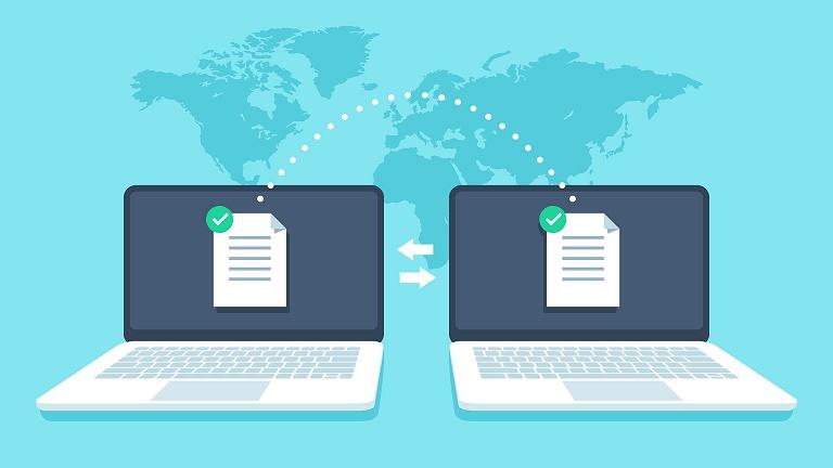 ایجاد اکانت FTP در دایرکت ادمین هاست لینوکس