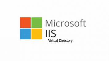 ایجاد Virtual Directory در SolidCP هاست ویندوز
