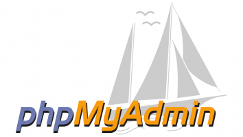 دسترسی به phpMyAdmin در cPanel هاست لینوکس