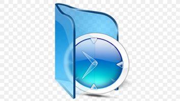 ایجاد Scheduled Task در SolidCP هاست ویندوز
