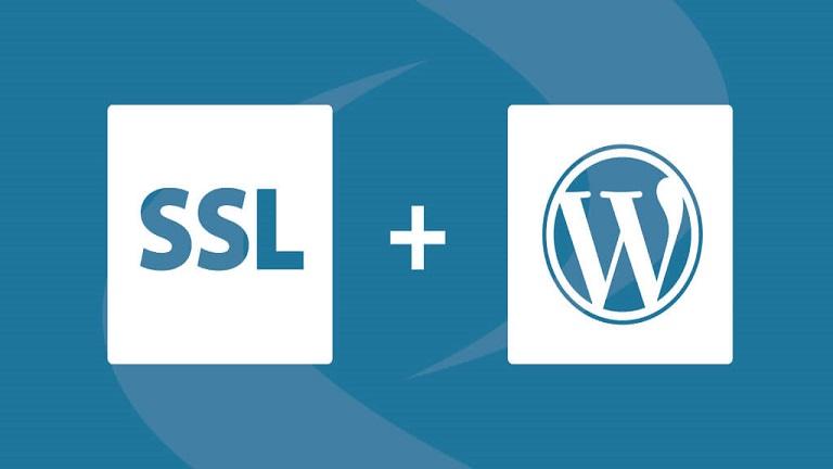 نحوه فعال کردن SSL در وردپرس هاست لینوکس