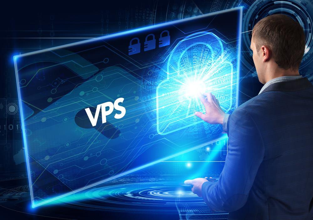 5 کاربرد سرورهای مجازی VPS