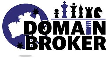 نحوه استفاده از سرویس Domain Broker