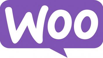 ایجاد فروشگاه آنلاین با ووکامرس