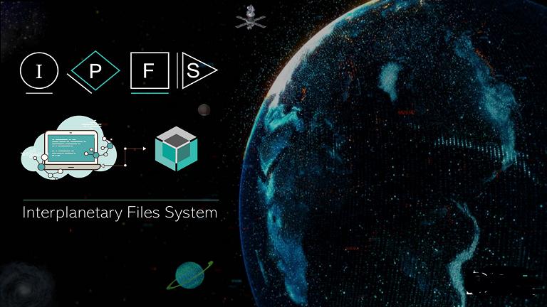 IPFS چیست و چرا مهم است؟